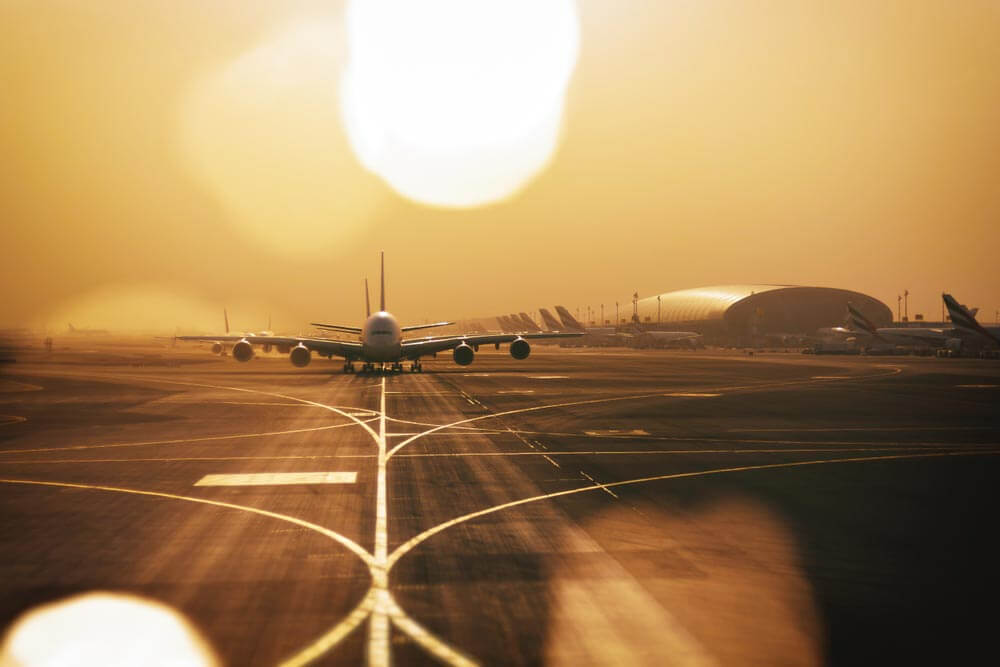 How to Find Cheapest Airlines of the world