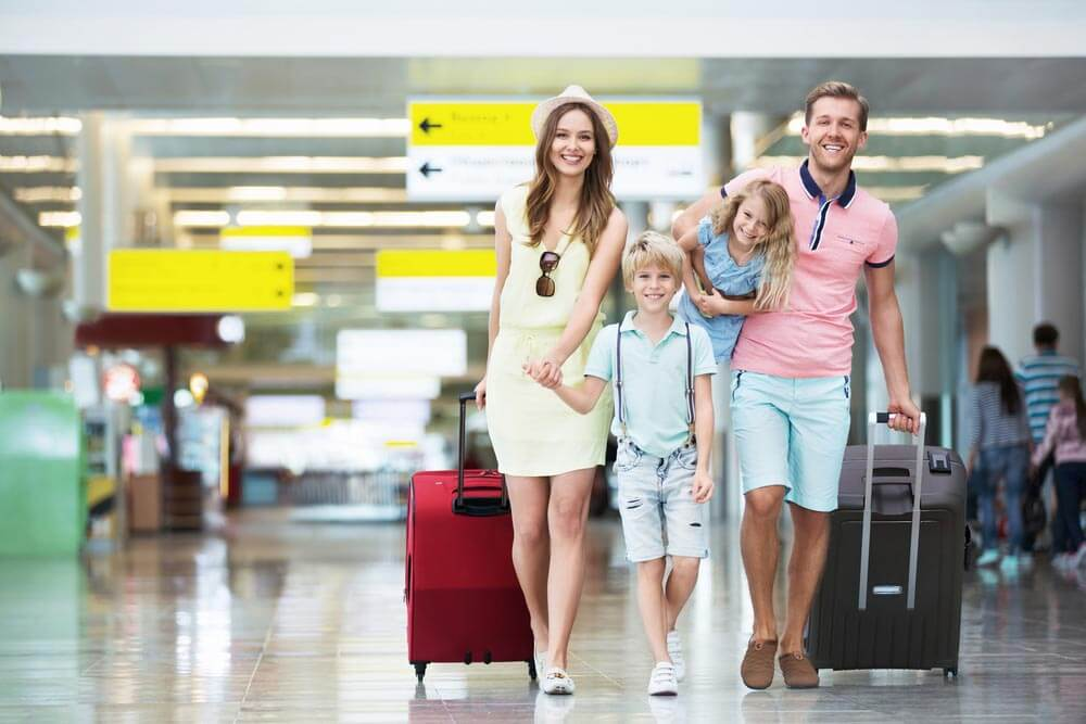 How to Find Cheapest Airlines