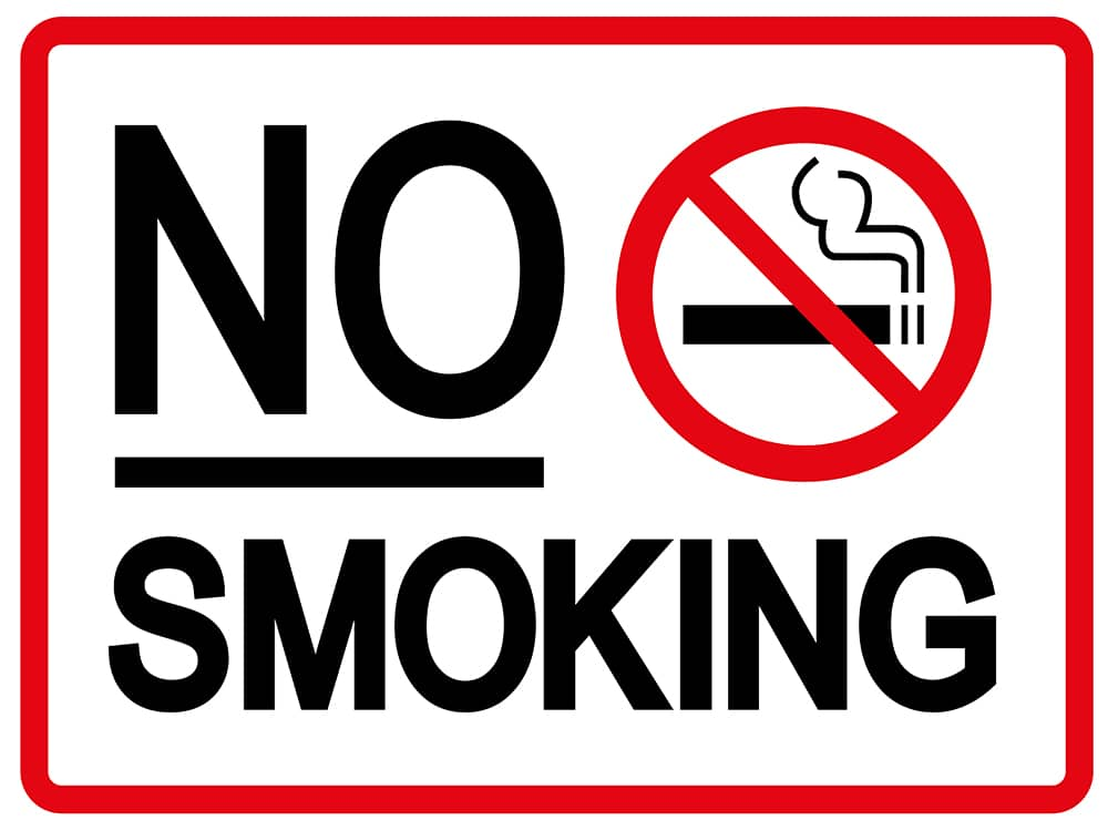 No smoking for women, no smoking, pakistan, punjab, sindh, balochistan, Gilgit Baltistan, murree, hunza, Gilgit Baltistan, Punjab, cigarette, public smoking for woman, no smoking for woman