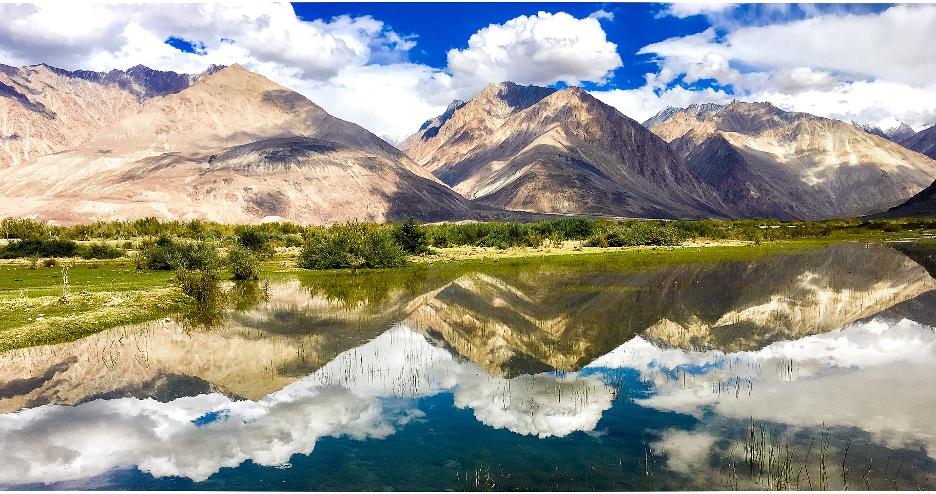 Nubra valley, ladakh, baltistan, Jammu and kashmir, indian occupied territory, alpine lakes, national parks, wildlife, himalayas, karakoram, mountains, kargil, siachen, cold desert, dream destination, travel deals, holiday packages, 2021 places to visit, cheap flights, India, northern india