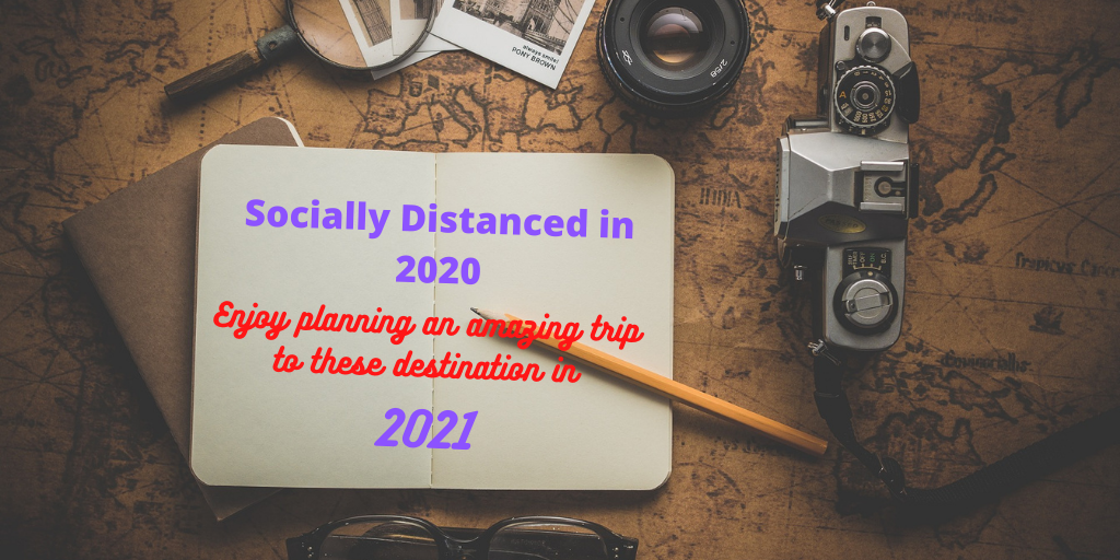 Social distancing, stay home stay safe, travel with care, covid-19, coronavirus, corona vaccine, travel, travelling, hiking, trekking, tour, travel package, holiday packages, cheap flights, dream destinations