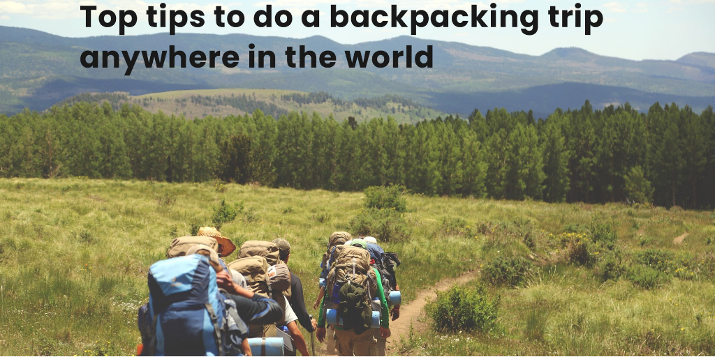 backpacking, tips, backpacking trip, hitchhiking, hiking, trek, trail, trekking trail, beautiful destinations, exploring, discovering, landscape, trip, travel, tourism, remote, wilderness, wildlife, cheap flights, book cheap flights, all-inclusive, holiday packages