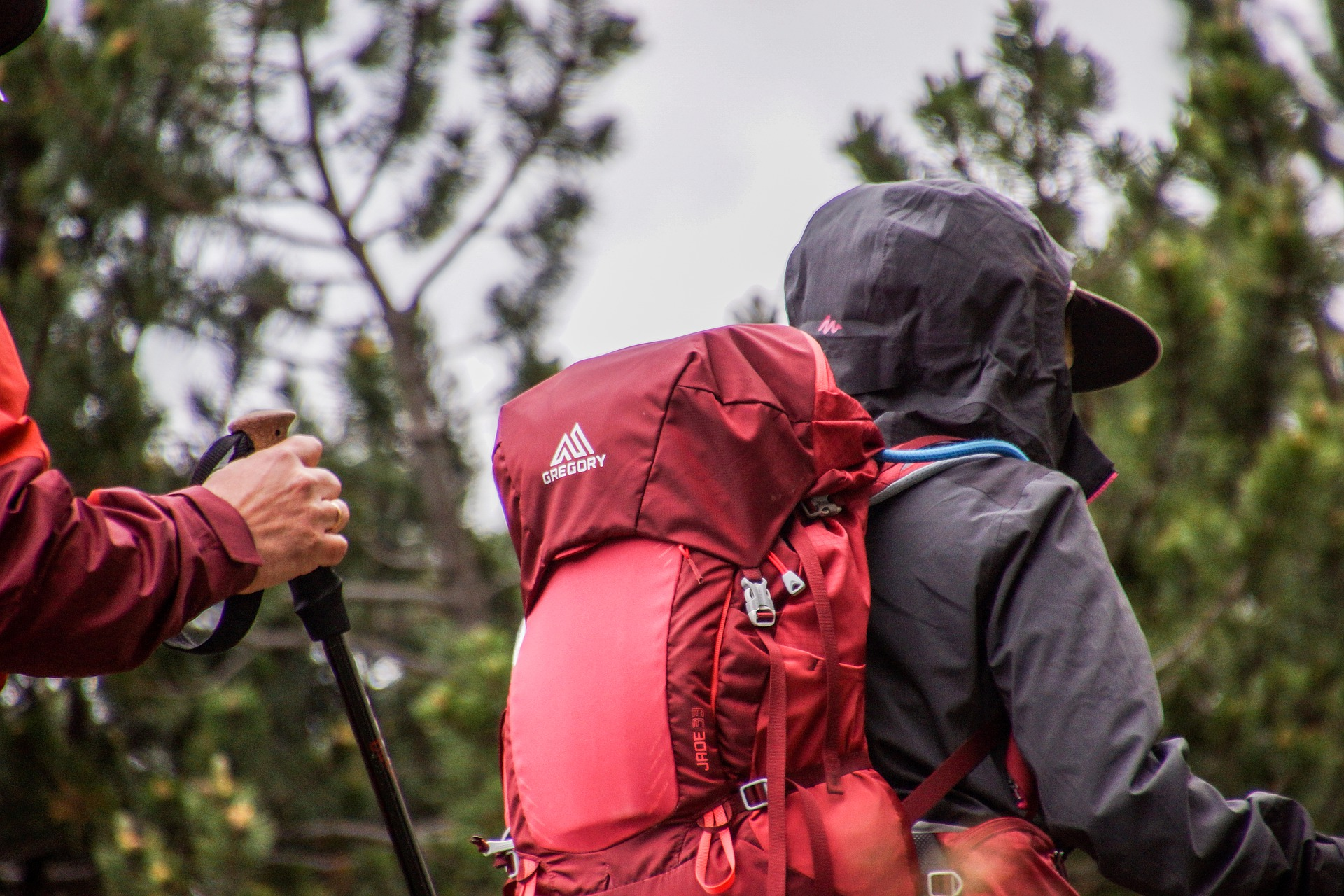 Top tips to do a backpacking trip anywhere in the world, backpacking, hitchhiking, hiking, backpack, rucksack, travelling, touring, tourism, hostel, remote areas, beautiful landscape, destination, wildlife, trails